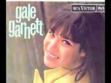 Gale Garnett Tribute