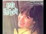 Gale Garnett Tribute