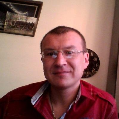 Наиль Ахметьянов, 24 декабря 1979, Учалы, id210040041