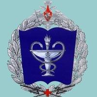 медицинская академия им мечникова санкт-петербург официальный сайт