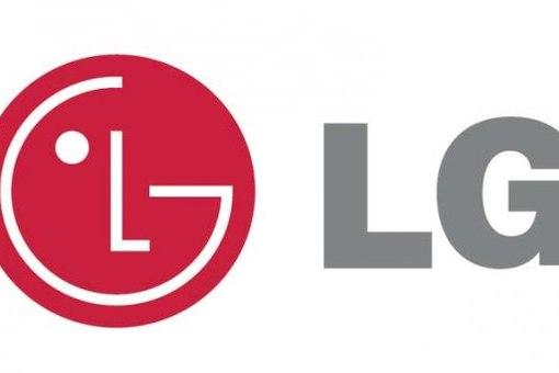 Вы видите правый глаз Гора на лого компании LG.  Это указание на участие компании в ментальном контроле LA CERVEZA...