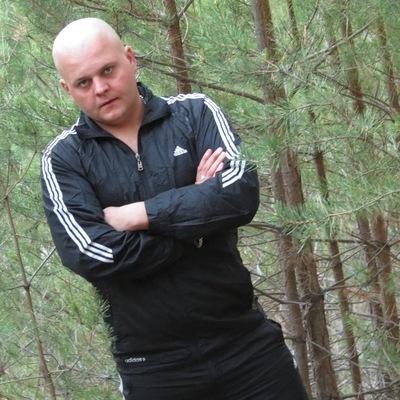 Сергей Кураленко, 7 мая , Ачинск, id161740369