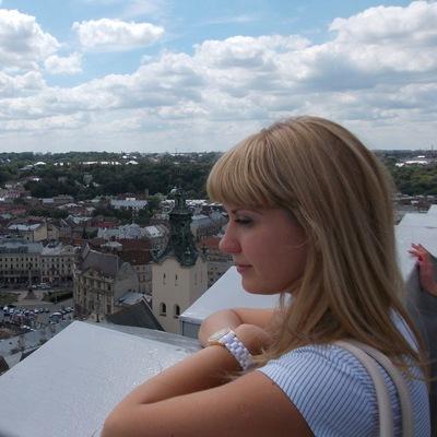 Александра Звягина, 20 октября , Запорожье, id20452371