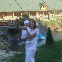 Лєна Солюк, 5 июня , Ивано-Франковск, id159426512