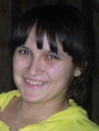 Антонина Слепцова, 16 марта , id33087267