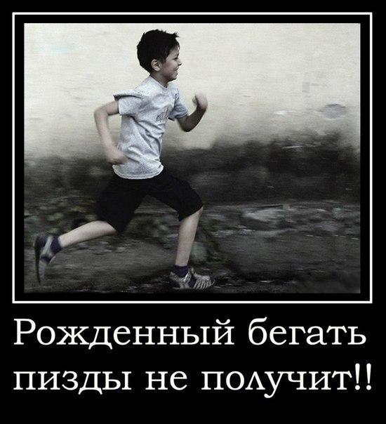 http://cs307504.userapi.com/v307504224/310f/t80YTv5jb_w.jpg