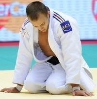 Абакар Мамеджанов, 3 марта , Пермь, id128655353