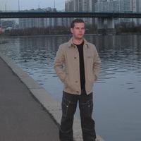 Алексей Дедюгин