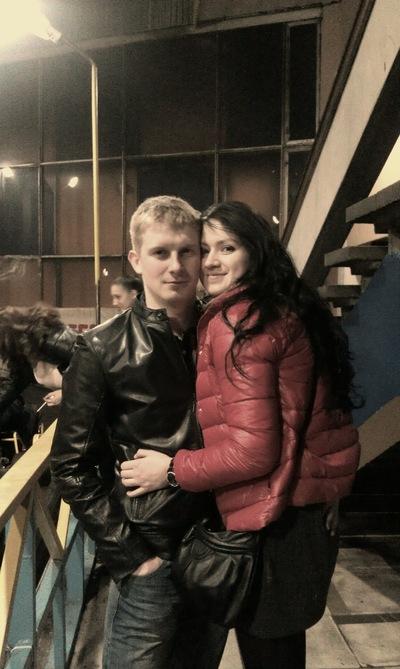 Екатерина Стриженова, 31 января , Калуга, id2279559