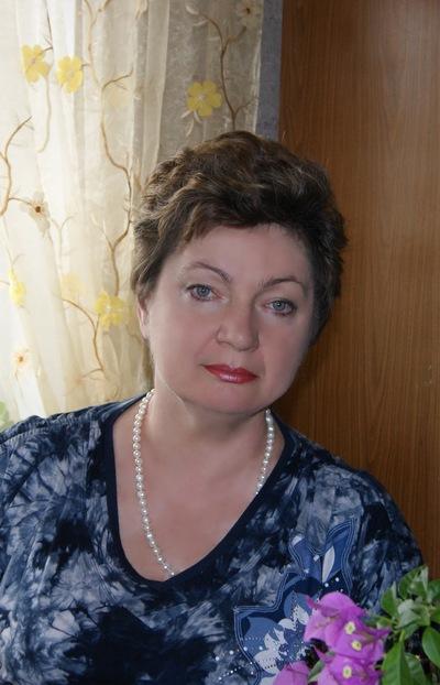 Дущенко Татьяна, 20 декабря , Краснодар, id203778847