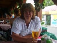 Виктория Киселева, 10 сентября 1993, Чита, id162006015