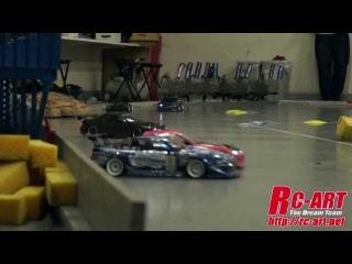 RC Drift MAG vol 12