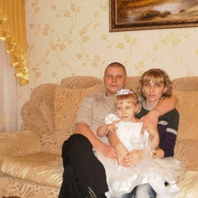 Александр Соколов, 7 января , Десногорск, id183580141