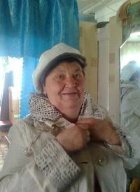 Светлана Севастьянова, 13 февраля , Астрахань, id210401235