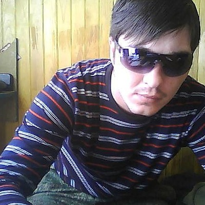 Евгений Владимирович, 11 февраля , Барнаул, id147320434