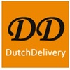 Dutchdelivery Dutchdelivery