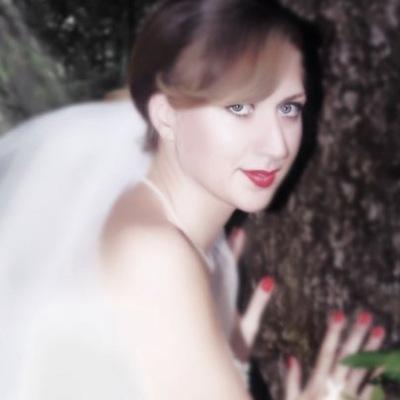 Татьяна Шунина, 25 марта , Москва, id9582944