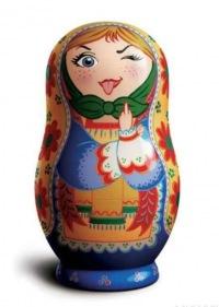 Matrechka Ivanova, 25 июля , Уфа, id178901524