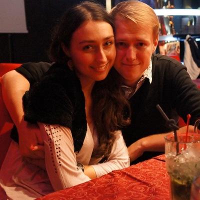 Наташа Глущенко, 20 марта , Киев, id49234258