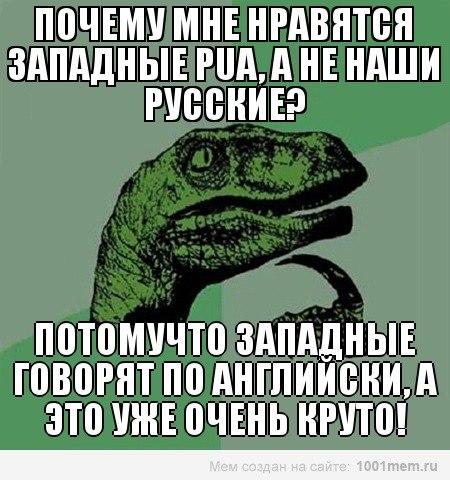 http://cs307506.vk.me/v307506267/64cf/JHHAj6Bs1Ew.jpg