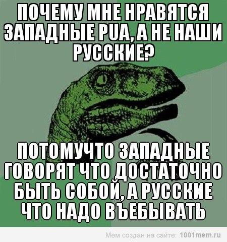 http://cs307506.vk.me/v307506267/64d6/Pu3seosZFwM.jpg