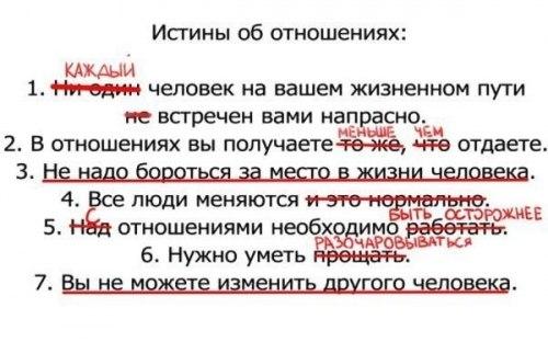 http://cs307506.userapi.com/v307506312/4573/CwDSdvb50ts.jpg