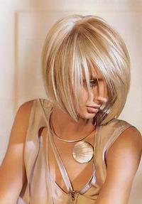 Красота-Волос Все-О-Ваших-Волосах
