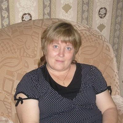 Марина Крылова, 3 февраля 1994, Тверь, id202718476
