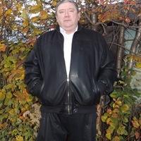Анкета Дмитрий Кукаров
