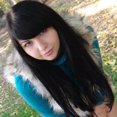 Маша Филатьева, 8 марта 1993, Константиновск, id29713705