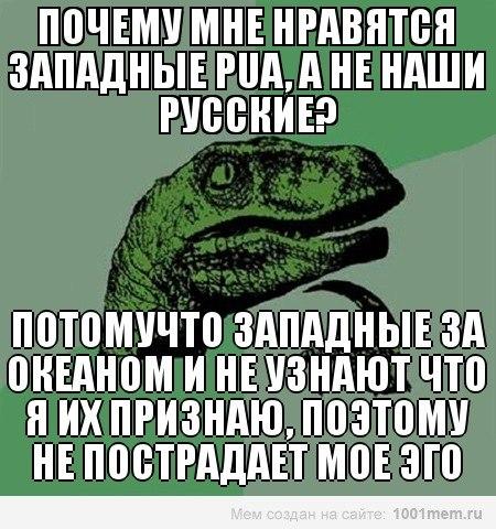 http://cs307506.vk.me/v307506923/6114/I211EqoJADs.jpg