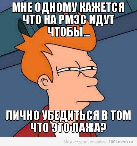http://cs307506.vk.me/v307506923/6122/Xq_Ob3GWXW8.jpg