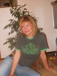 Олеся Власенко(шумило), Могилев-Подольский, id66663771