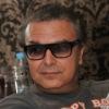 Alexander Gordeev
