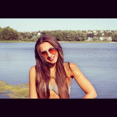 Anastacia Mikishenko, 20 апреля , id5802033