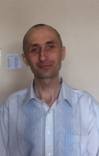 Валентин Сергеевич, 21 февраля 1999, Синельниково, id199922236