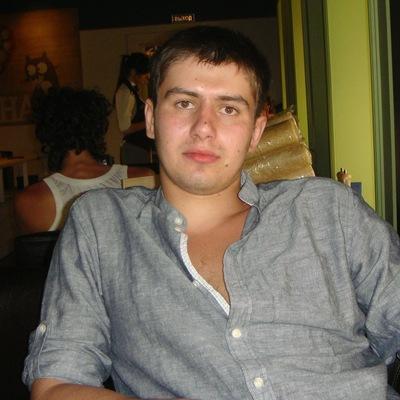 Андрей Иванченко