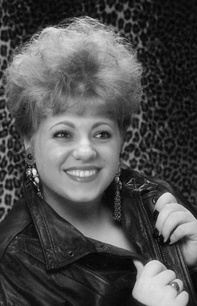 Элина Жуйко, 6 ноября 1982, Краснодар, id85562278