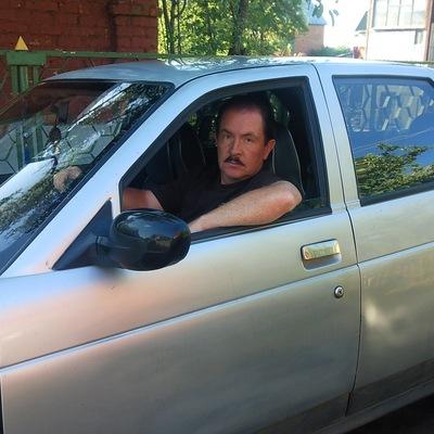 Сергей Зяблов, 4 июня , Москва, id208513551