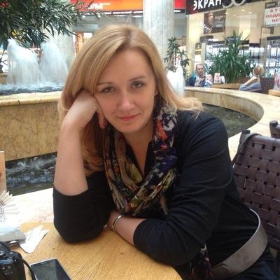 Ксения Коваленко, 26 июня , Москва, id10051756