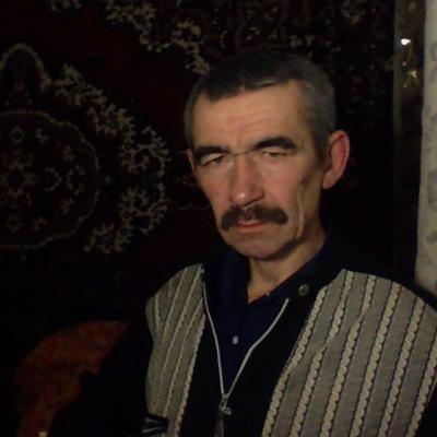Ринат Галяутдинов, 3 января 1960, Казань, id186663803
