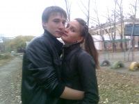 Влад Кучеренко, 1 июня , Пенза, id184441437