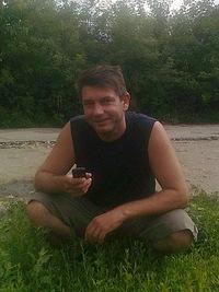 Денис Бурлаков, 28 января 1978, Пенза, id199927029