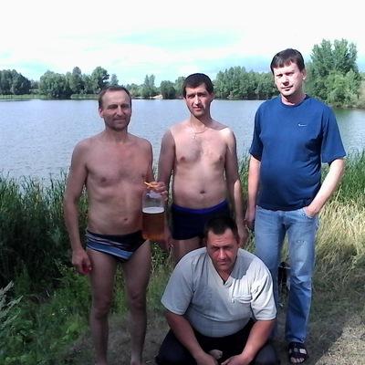 Леонид Голдованский, 11 июля 1993, Оренбург, id218259079