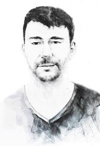 Денис Щербаков