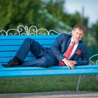 Ильнур Гайниев, 5 июля , Казань, id51777395