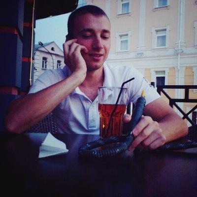 Олег Харчук, 14 июня , Ровно, id18357475
