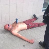Александр Сычёв, 28 февраля , Петрозаводск, id205185614