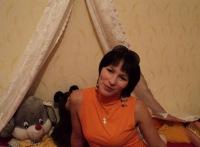 Сапфира Роднева, id181337584
