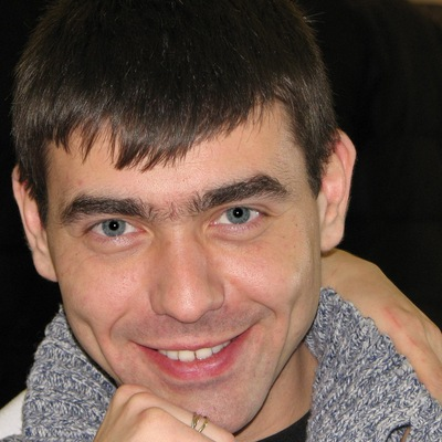 Александр Левченко, 30 августа 1980, Киев, id4197120